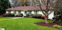 Photo of 139 W Seven Oaks Drive, Greenville, SC 29605 (MLS # 1385688)
