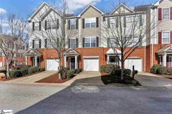 Photo of 624 Montreux Drive, Greenville, SC 29607 (MLS # 1385707)