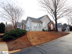Photo of 1000 Heritage Club Drive, Greenville, SC 29615 (MLS # 1385804)