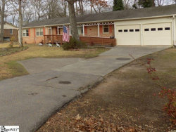 Photo of 504 Forrester Drive, Greenville, SC 29607 (MLS # 1385811)