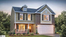 Photo of 1128 Downing Bluff Drive, Simpsonville, SC 29681 (MLS # 1385934)