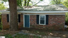 Photo of 36 Bagwell Circle, Greenville, SC 29605 (MLS # 1386021)