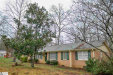 Photo of 107 Forest Hills Drive, Taylors, SC 29687 (MLS # 1386254)
