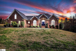 Photo of 400 Becky Gibson Road, Greer, SC 29651 (MLS # 1386582)