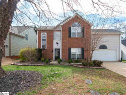 Photo of 12 Glen Willow Court, Greer, SC 29650 (MLS # 1386711)