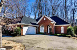 Photo of 106 Breeds Hills Way, Greer, SC 29650 (MLS # 1386872)