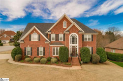 Photo of 304 Ladykirk Lane, Greer, SC 29650 (MLS # 1387020)