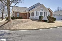 Photo of 1400 Heritage Club Drive, Greenville, SC 29615 (MLS # 1387046)