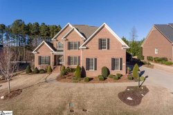 Photo of 116 Bentwater Trail, Simpsonville, SC 29680-7277 (MLS # 1387099)