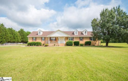 Photo of 298 Barker Road, Simpsonville, SC 29680 (MLS # 1387109)