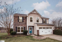 Photo of 323 Rio Grande Place, Simpsonville, SC 29680 (MLS # 1387118)