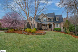 Photo of 51 Griffith Creek Drive, Greer, SC 29651 (MLS # 1387196)