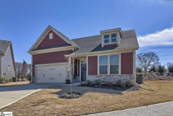 Photo of 212 Red Leaf Lane, Simpsonville, SC 29680 (MLS # 1387202)