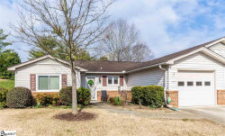 Photo of 104 Lakeside Court, Greenville, SC 29615 (MLS # 1387336)