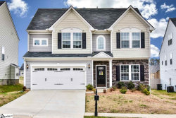 Photo of 235 Sandusky Lane, Simpsonville, SC 29680 (MLS # 1387365)