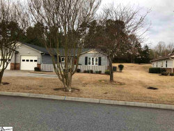 Photo of 406 Lakeside Circle, Greenville, SC 29615 (MLS # 1387507)