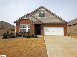 Photo of 725 Arnica Drive, Duncan, SC 29334 (MLS # 1387514)
