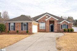 Photo of 100 Brentmoor Place, Simpsonville, SC 29680 (MLS # 1387538)