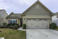 Photo of 224 Riverdale Road, Simpsonville, SC 29680 (MLS # 1387594)