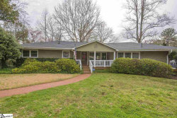 Photo of 11 Hermitage Road, Greenville, SC 29615 (MLS # 1387596)