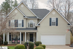 Photo of 6 Dapple Gray Court, Simpsonville, SC 29680 (MLS # 1387633)