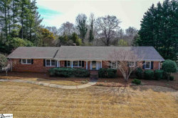 Photo of 220 Terramont Drive, Greenville, SC 29615 (MLS # 1387673)