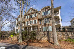 Photo of 176 Ridgeland Drive Unit 300, Greenville, SC 29601 (MLS # 1387688)