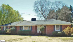 Photo of 104 Edwards Road, Greenville, SC 29615-1239 (MLS # 1387710)