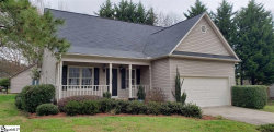 Photo of 104 Rocky Chase Drive, Greenville, SC 29615 (MLS # 1387723)