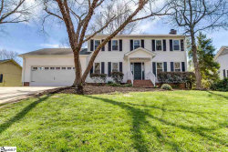Photo of 111 Hunters Woods Drive, Simpsonville, SC 29680 (MLS # 1387725)