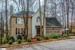 Photo of 2 Cobblestone Court, Greenville, SC 29615 (MLS # 1387736)