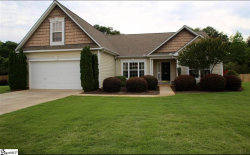 Photo of 746 Golden Tanager Court, Greer, SC 29650 (MLS # 1387754)