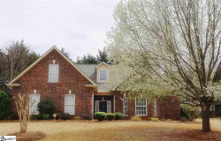 Photo of 612 Meadow Grove Way, Greer, SC 29650 (MLS # 1387772)