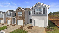 Photo of 38 Moorlyn Lane, Greer, SC 29650 (MLS # 1387796)