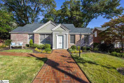 Photo of 703 Crescent Avenue, Greenville, SC 29605 (MLS # 1387833)