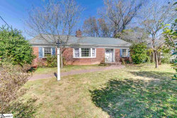 Photo of 2101 E North Street, Greenville, SC 29607 (MLS # 1388043)