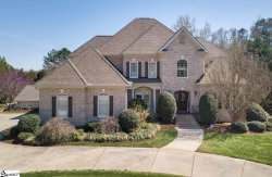 Photo of 5 Norman Place, Greenville, SC 29615 (MLS # 1388151)