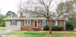 Photo of 104 Roosevelt Drive, Easley, SC 29642 (MLS # 1388166)