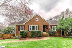 Photo of 436 McIver Street, Greenville, SC 29601 (MLS # 1388249)