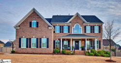 Photo of 113 Cottonpatch Court, Greenville, SC 29607 (MLS # 1388263)