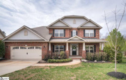 Photo of 5 Manatee Court, Greenville, SC 29681 (MLS # 1388359)
