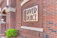 Photo of 155 Riverplace #206, Greenville, SC 29601 (MLS # 1388809)
