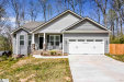 Photo of 406 Alta Vista Circle, Travelers Rest, SC 29690 (MLS # 1389112)