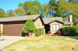 Photo of 216 Goldfinch Circle, Greer, SC 29650 (MLS # 1389699)