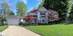 Photo of 113 E Tugaloo Court, Greenville, SC 29609 (MLS # 1390309)