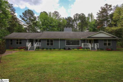 Photo of 321 DUBLIN Road, Greenville, SC 29615 (MLS # 1390354)