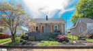 Photo of 58 Bagwell Circle, Greenville, SC 29605-4306 (MLS # 1390363)