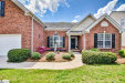 Photo of 36 ginger gold Drive, Simpsonville, SC 29681 (MLS # 1390396)