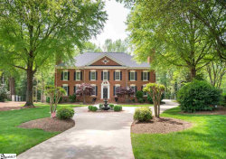 Photo of 15 Weatherby Court, Greenville, SC 29615 (MLS # 1390516)