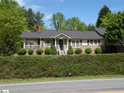 Photo of 1907 State Park Road, Greenville, SC 29609 (MLS # 1390545)